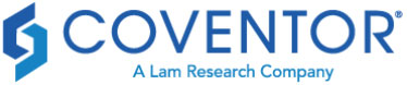 coventor-logo