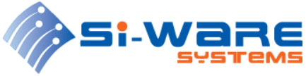 Si-Ware-SystemsLogo